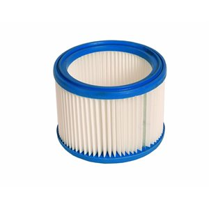 MIRKA MV-412FE - Filter element ,  1/pkg